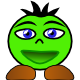 Mal eben mit Inkscape zusammen geklickt